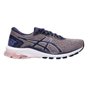 GT-1000 9 (D) - Chaussures de course à pied pour femme