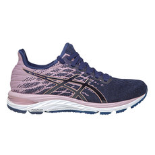 Gel-Cumulus 21 Knit - Women's Running Shoes
