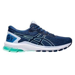 GT-1000 9 - Chaussures de course à pied pour femme