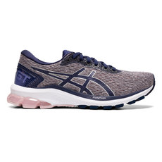 GT-1000 9 - Women's Running Shoes