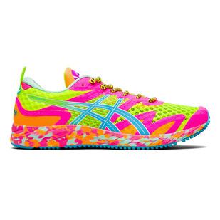 Gel-Noosa TRI 12 - Women's Running Shoes