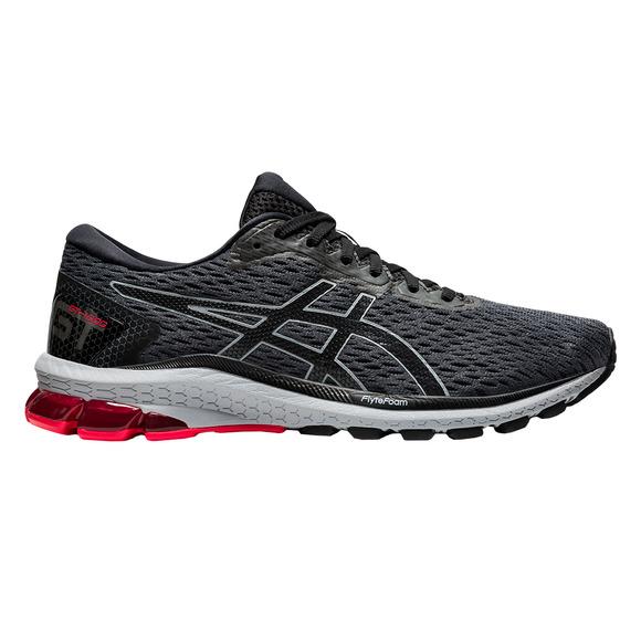 GT-1000 9 (2E) - Chaussures de course à pied pour homme