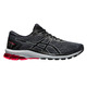 GT-1000 9 (2E) - Chaussures de course à pied pour homme - 0