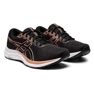 Gel-Excite 7 - Chaussures de course à pied pour femme