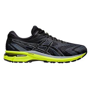 GT-2000 8 - Chaussures de course à pied pour homme