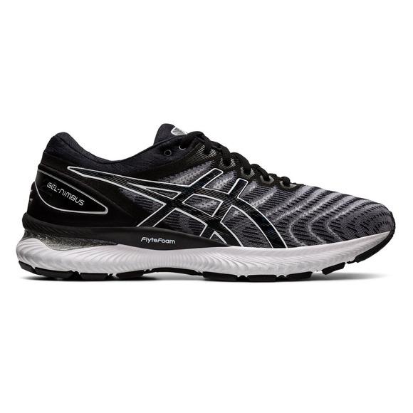 Gel-Nimbus 22 - Men's Running Shoes