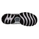 Gel-Nimbus 22 - Men's Running Shoes - 1
