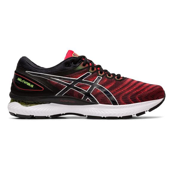 Gel-Nimbus 22 - Chaussures de course à pied pour homme
