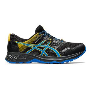 Gel-Sonoma 5 GTX -Chaussures de course sur sentier pour homme