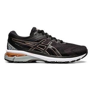 GT-2000 8 (D) - Chaussures de course à pied pour femme