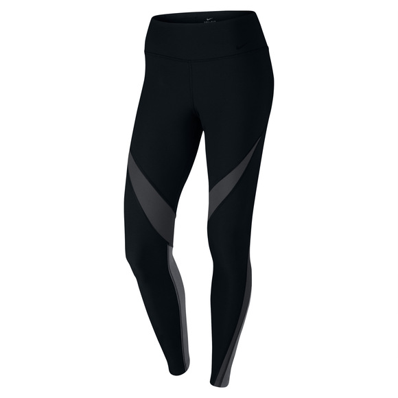 Legendary Twist - Women's Tights