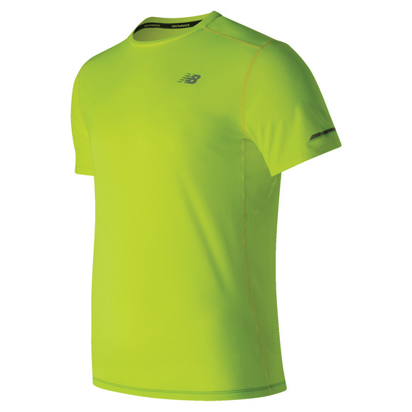 NB Ice - Men's T-Shirt