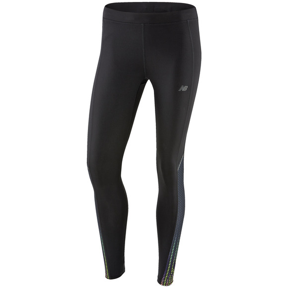 Accelerate - Women's Running Tights
