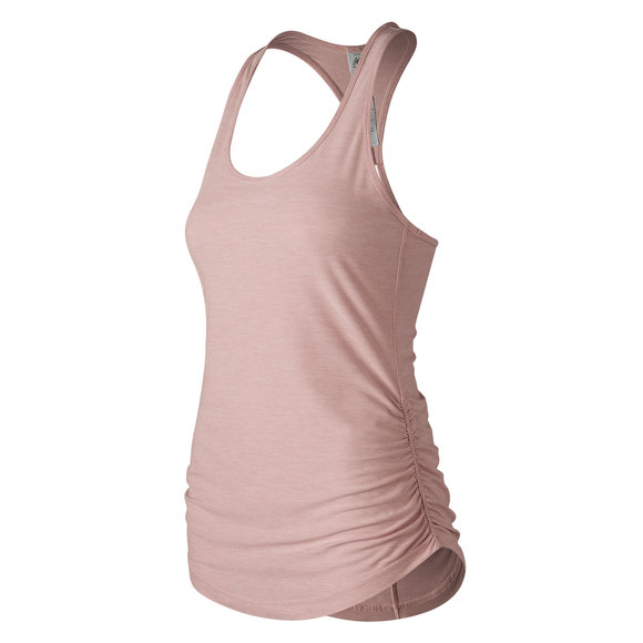 Transform Perfect - Camisole pour femme