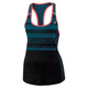 NB Ice - Women's Running Tank Top - 0