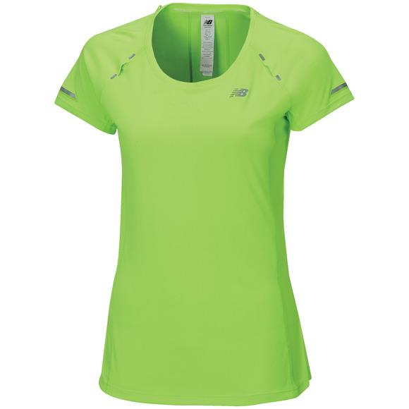 NB Ice - Women's T-Shirt