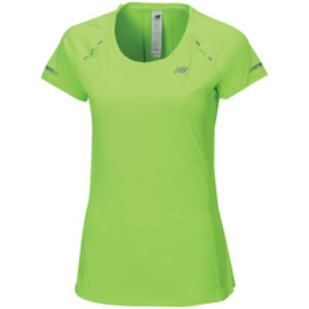 NB Ice - T-shirt pour femme