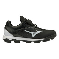 Wave Select Nine Jr - Junior Baseball Shoes