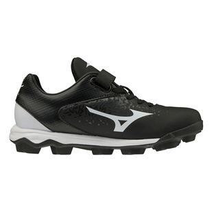 Wave Select Nine Jr - Chaussures de baseball pour junior