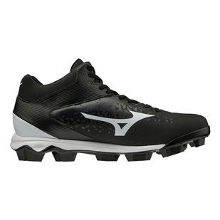 Wave Select Nine Mid - Chaussures de baseball pour adulte
