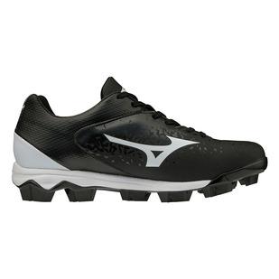 Wave Select Nine - Men's Baseball Shoes