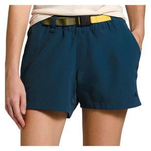 Class V Hike - Short pour femme