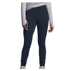 Paramount Active - Women's Hybrid Tights