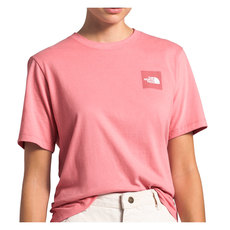 Box - Women's T-Shirt