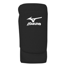 T10 Plus - Adult Volleyball Knee Pads