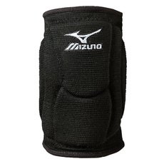 Elite 9 SL2 - Adult Volleyball Knee Pads