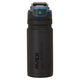 ReCharge - Double-Walled Stainless Steel Vacuum Insulated Bottle  - 0
