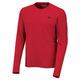 Transit - Men's Running Sweater  - 0