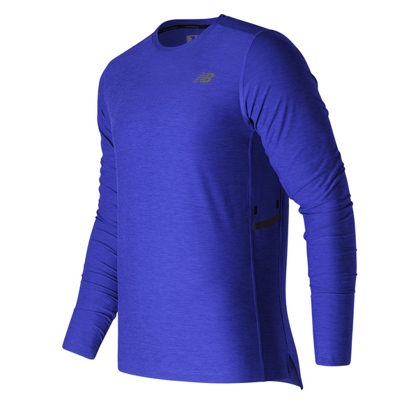 Transit - Men's Training Sweater