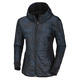 Hybrid - Women's Hooded Running Jacket  - 0