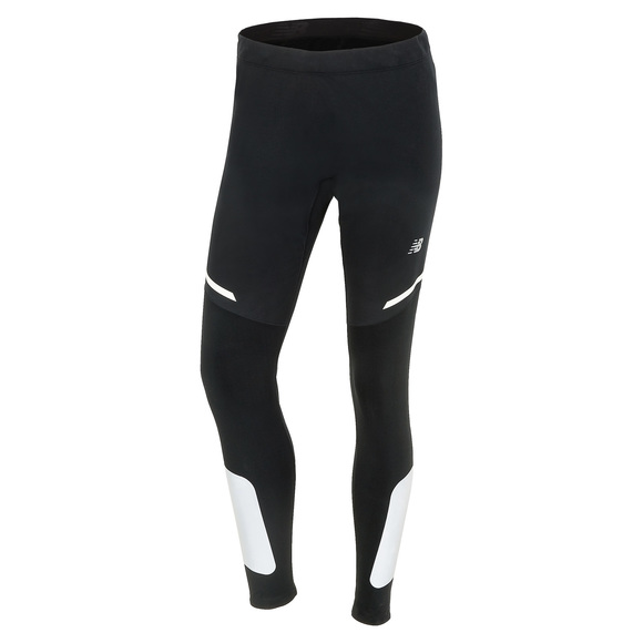 Windblock - Women's Running Tights