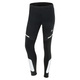 Windblock - Women's Running Tights  - 0