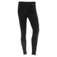 Windblock - Women's Running Tights  - 1