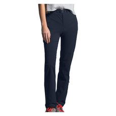 Paramount Active - Women's Pants