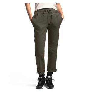 Aphrodite Motion - Pantalon pour femme