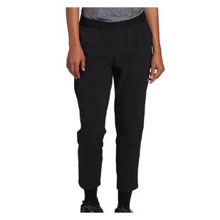 Active Trail - Pantalon pour femme