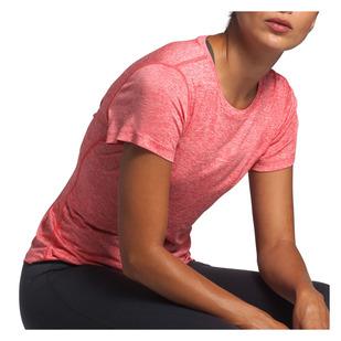 HyperLayer - T-shirt pour femme