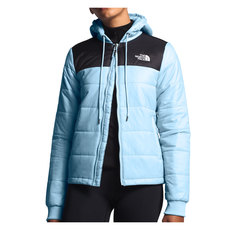 Pardee - Women's Mid Season Insulated Jacket