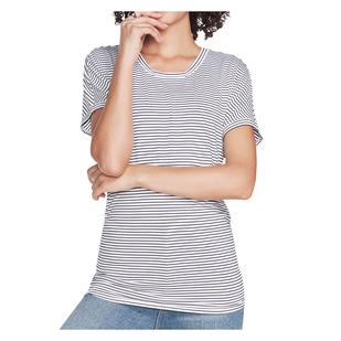 Dart - Women's T-Shirt