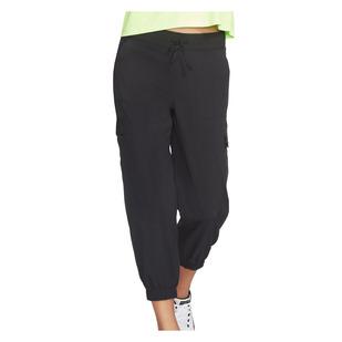 Trekker - Women's Pants