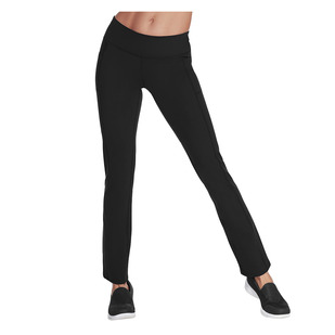 Go Walk - Women's Training Pants