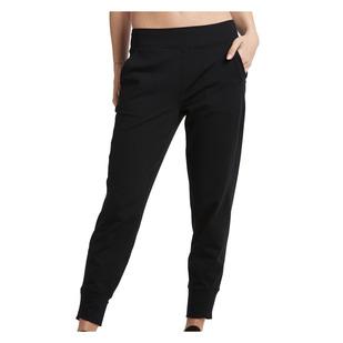 Sojourn - Pantalon pour femme