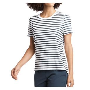 Pace - T-shirt pour femme