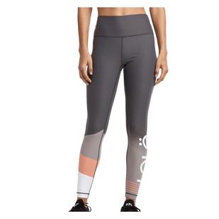 Sierra - Legging pour femme