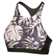 Abel - Women's Swimsuit Top