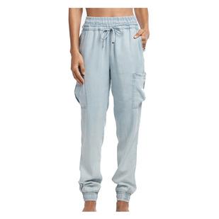Marine - Women's Pants
